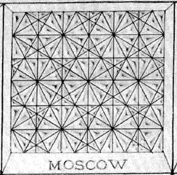 moscowd